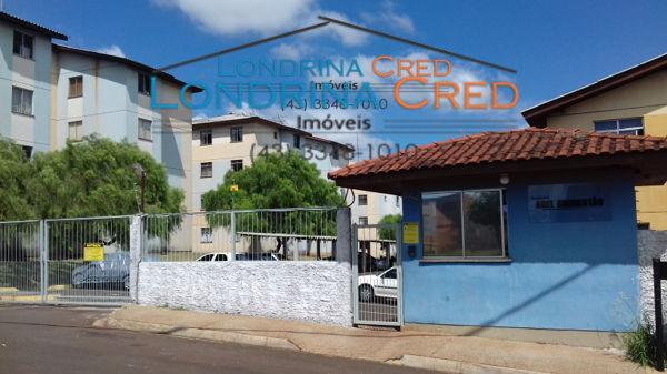 Residencial Abel Chimentão