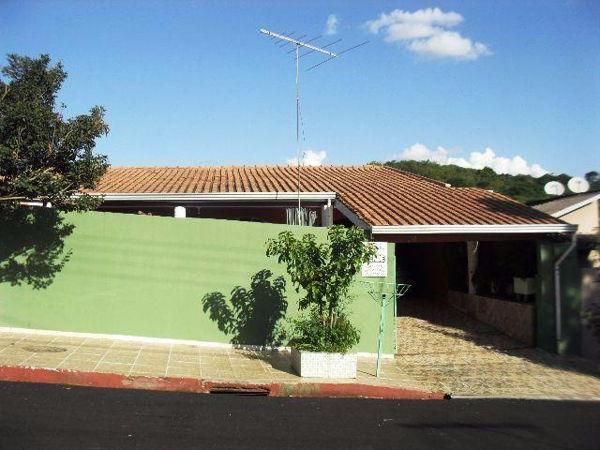Conjunto Habitacional Jamile Dequech