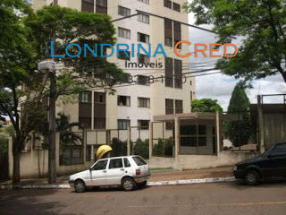 Residencial Do Lago I