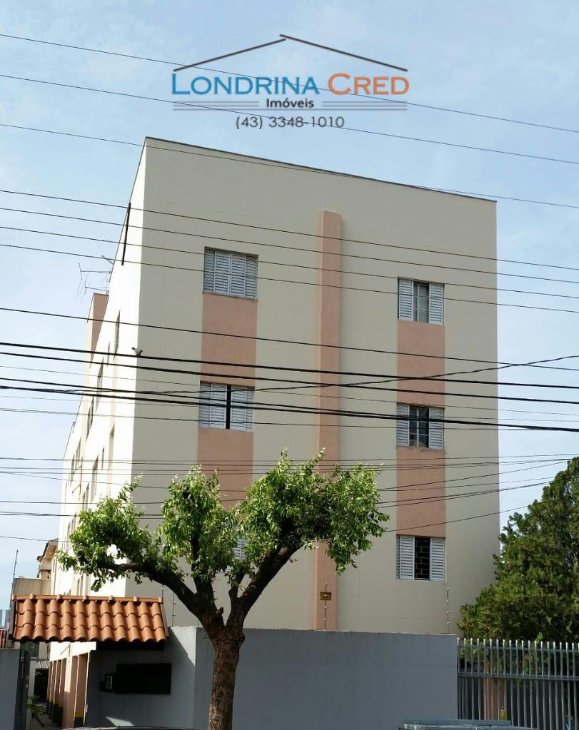 Edificio Santa Barbara