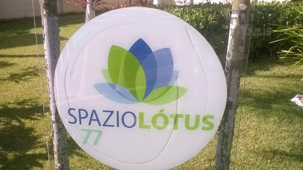 Condominio Spazio Lotus
