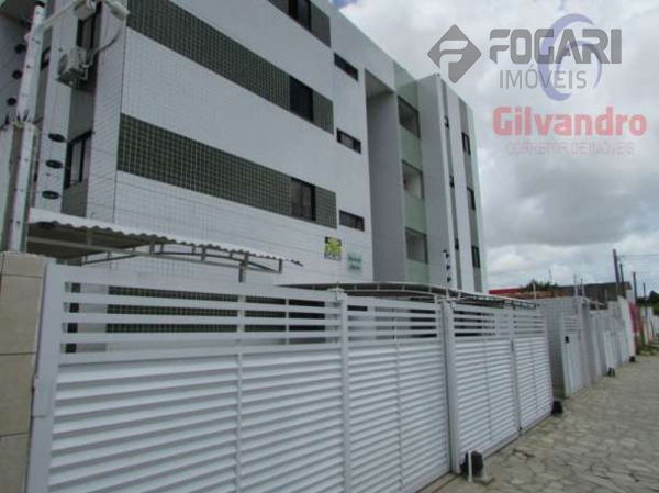 Residencial Ametista