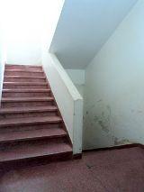 Ref. 19701 - escadarias