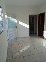 Ref. 06103 - sala