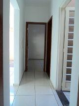 Ref. 06103 - área de circulação