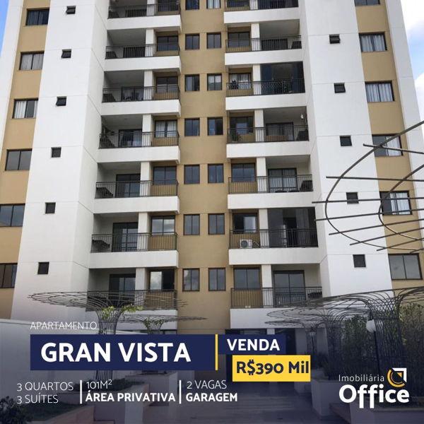 Granvista