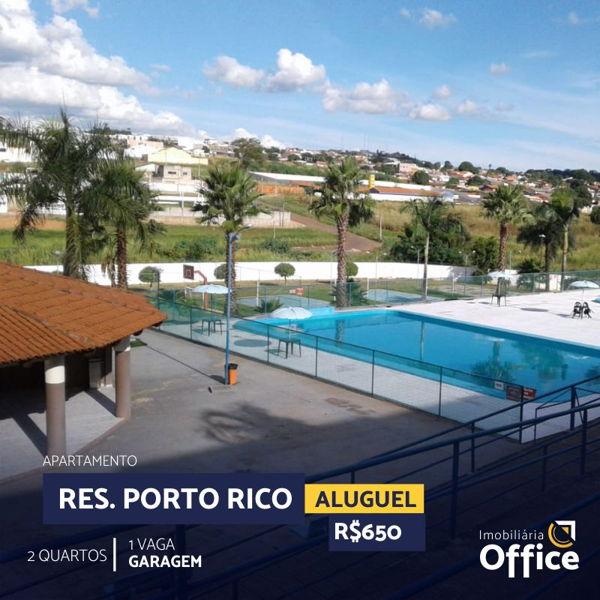 Vila São Joaquim