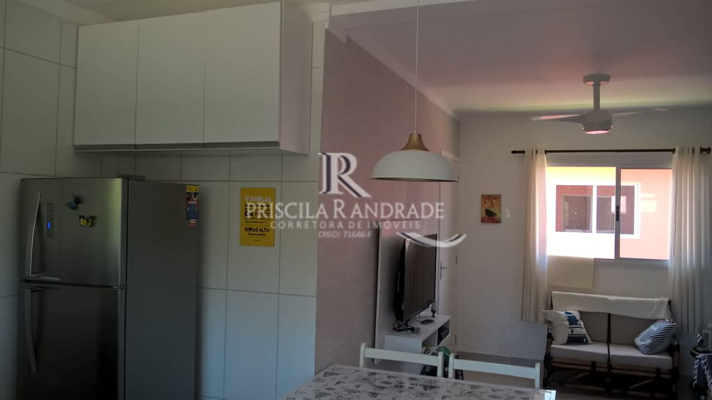Ref. PR251 -