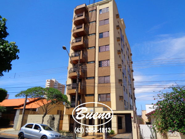 Residencial Ca D'oro