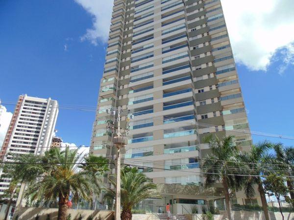 Torre Valverde