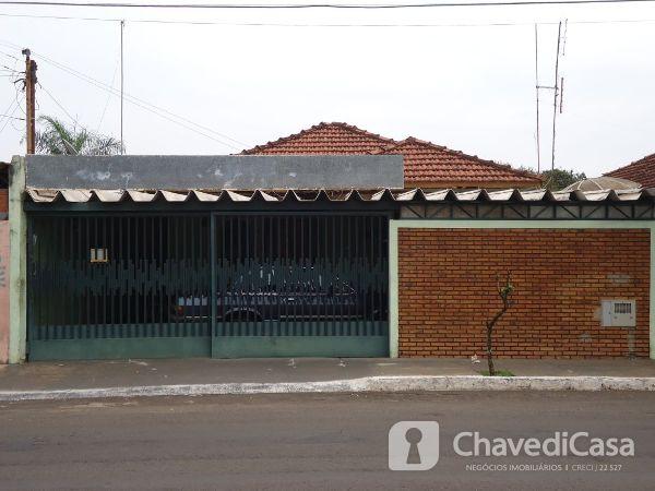 Vila Souza