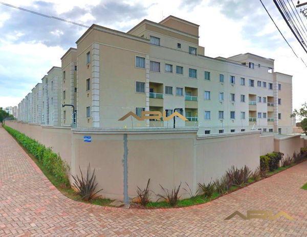 Residencial Vila Bella