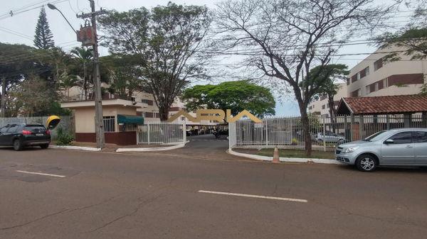 Condomínio Residencial Vale Do Cambezinho Iii