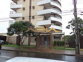Edifício Colina Menphis