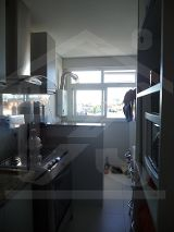 Ref. AP13-15 - cozinha