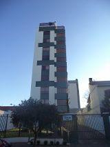 Ref. 45-15 - fachada