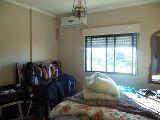 Ref. 45-15 - dormitório