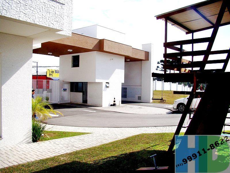 Boulevard Residencial Boa Vista