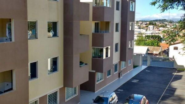Residencial Roma