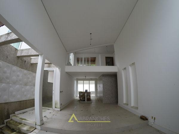 Condomínio Aruã Lagos