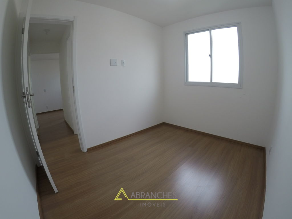 Residencial Plano & Ermelino