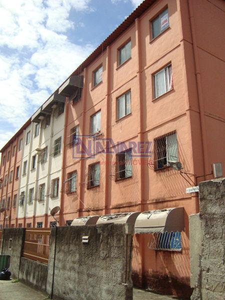 Guapore - Condomínio Incluso