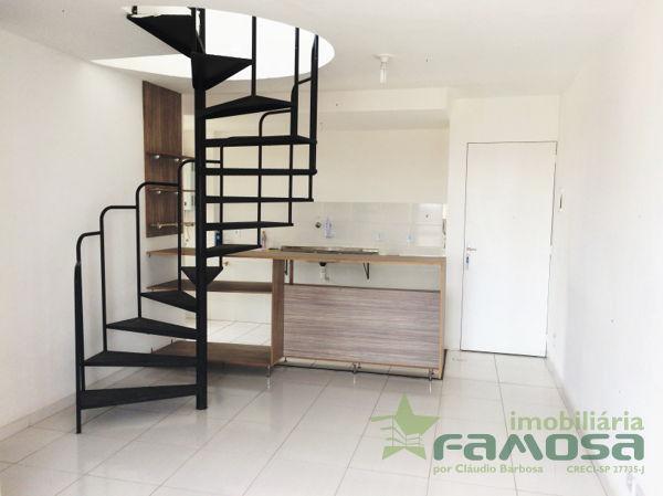 Acqua Park Condomínio Clube