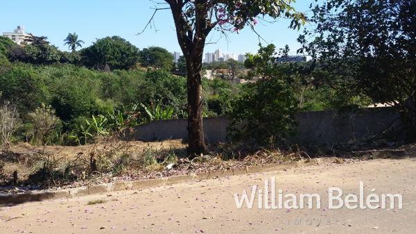 Vila Jardim Vitória