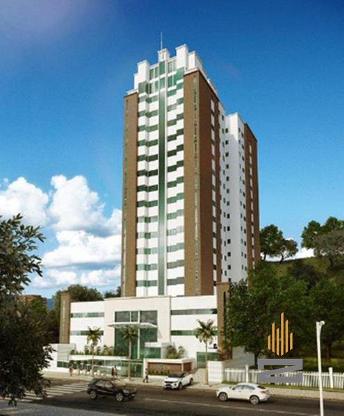 Grand Park Residence Club