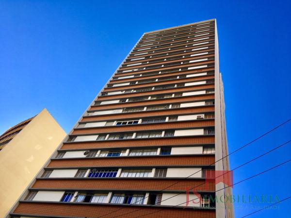 Edifício Cinzia