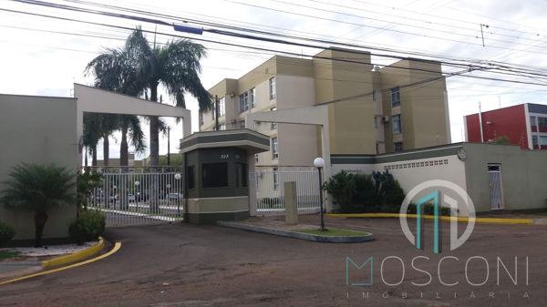 Condominio Portal Das Palmeiras