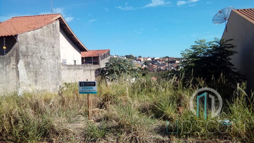 Jardim Santa Clara