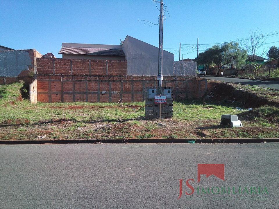 Jardim Ecoville I