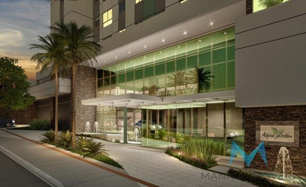 Aqua Jardim Residencial & Resort