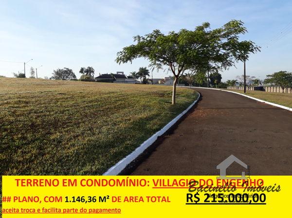 Villagio Do Engenho