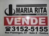 Ref. V1417 -