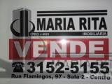 Ref. V2316 -