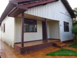Ref. I1446 - Frente