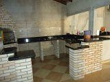 Ref. VA150714 - Churrasqueira