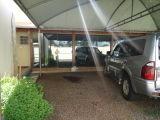 Ref. VC190117 - Garagem