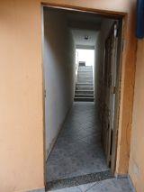 Ref. I1503 - Acesso p/ apartamento