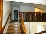 Ref. I2509 - Escada