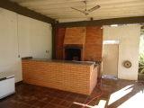 Ref. I2509 - Área de churrasqueira