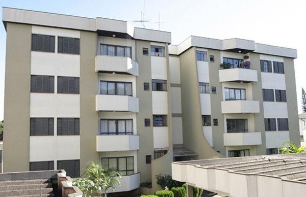 Edifício Atenas