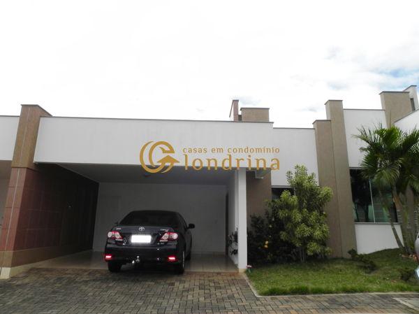 Condomínio Montserrat Sul Residence