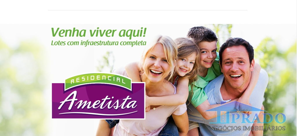 Residencial Ametista I