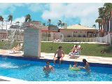 Ref. 727832 - PISCINA E CASCATA