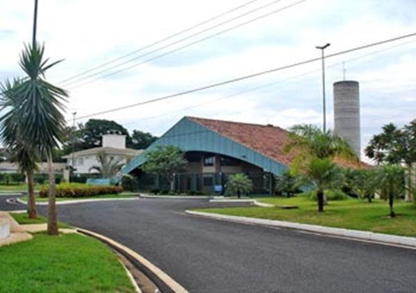 Condomínio Village Flamboyant