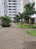 Ref. 001495 -