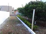 Ref. 007650035 - FOTO DE QUANDO ESTAVA DESOCUPADA